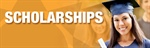 LOCAL 30 SCHOLARSHIPS – APPLY TODAY!