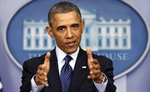 President Obama Praises Labor Management Partnership